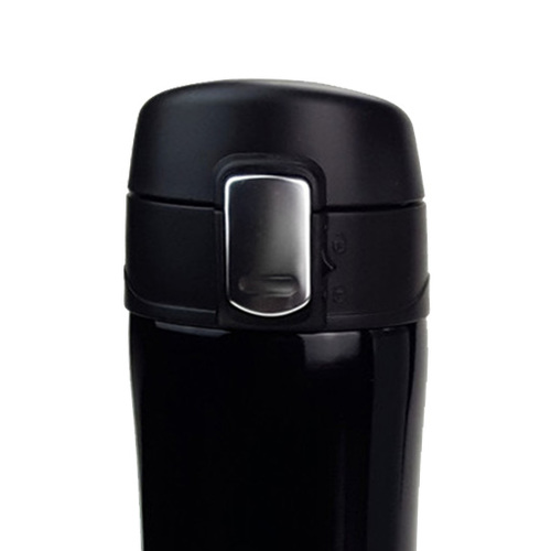 Flip Top Vacuum Flask