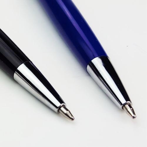 CEO Pen