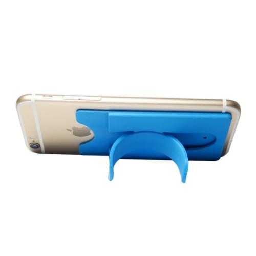 Multi-function phone holster