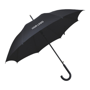 Business Umbrella