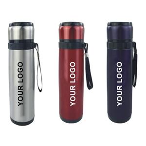 Travelling Vacuum Flask
