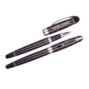 Stainless Steel Pen