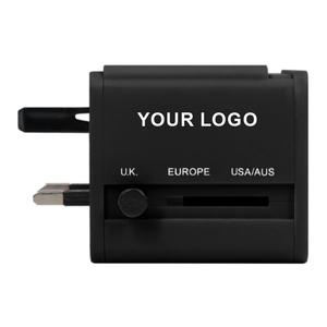 Multi-purpose Plug