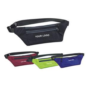 Sports Waist Bag