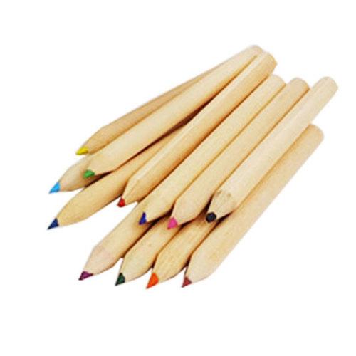 Bullet-type Color Pen Set
