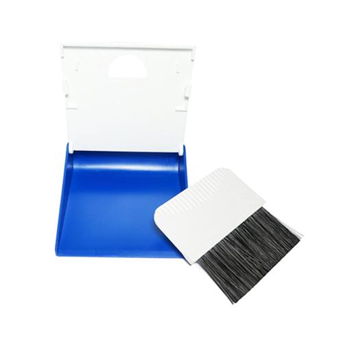 Desktop Cleaner Set