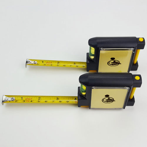 Multifunctional Tape Measure