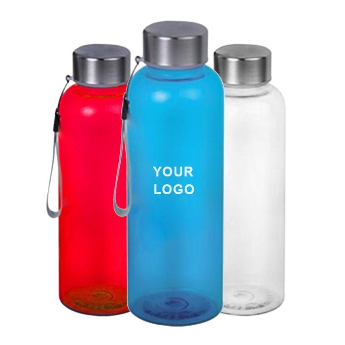 便攜塑料水杯