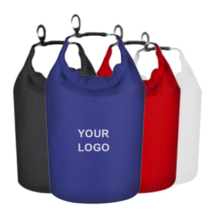 收納防水包