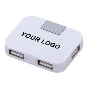 USB分配器