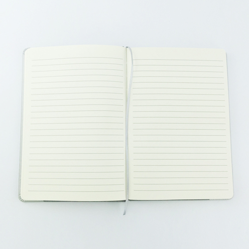 Joint PU Notebook
