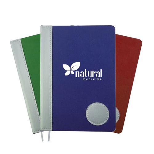 PU Joint Notebook