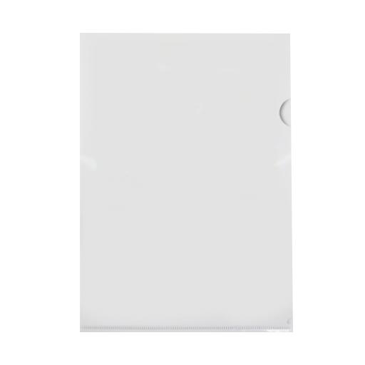 L-type Folder