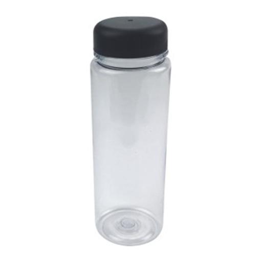 Fruit Fusion Bottle