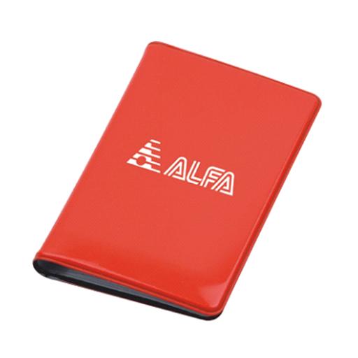 Simple Card Holder