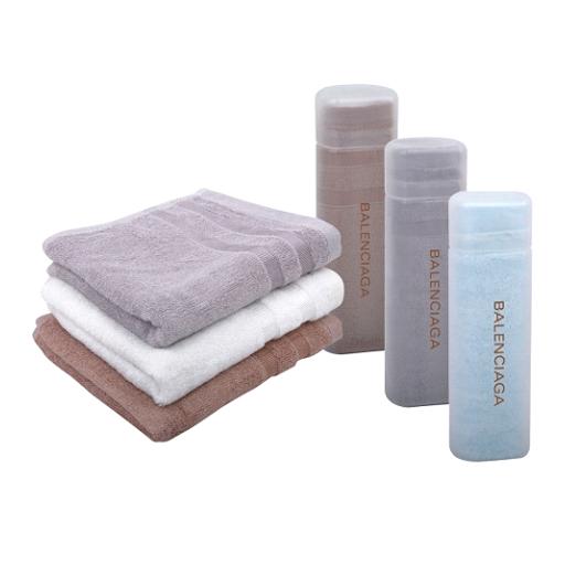 Bamboo Fiber Towel
