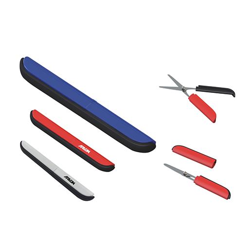 Mini Scissors