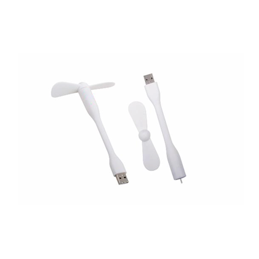 USB Drive Fan