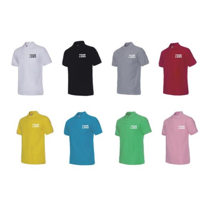 Easy Care Sport Shirt