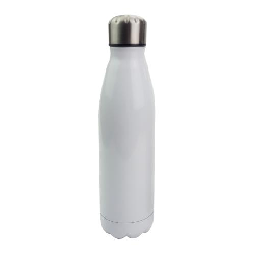 Swig Stainless Steel Bottle