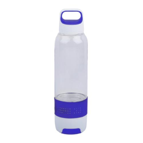 Sport Bottle w/Cooling