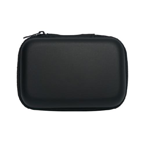 Travel Tech Accessories Storage Case