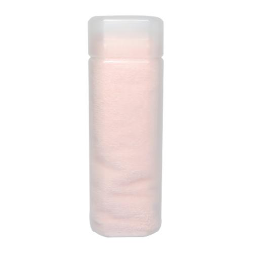 Portable Towel with Tube