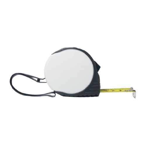 Locking Tape Measure